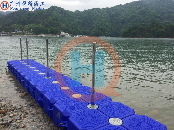 河源万绿湖.jpg