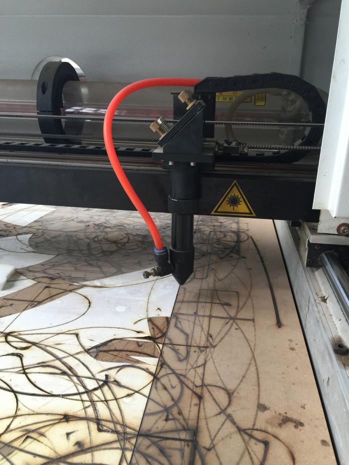 亚克力雕刻机价格_激光雕刻机 亚克力激光雕刻机 金属激光切割机激光雕刻机小型 ...