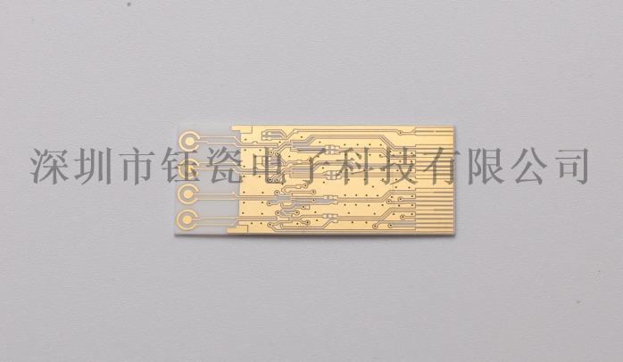 陶瓷基板 氮化鋁基板 陶瓷散熱板 導熱基板877278705