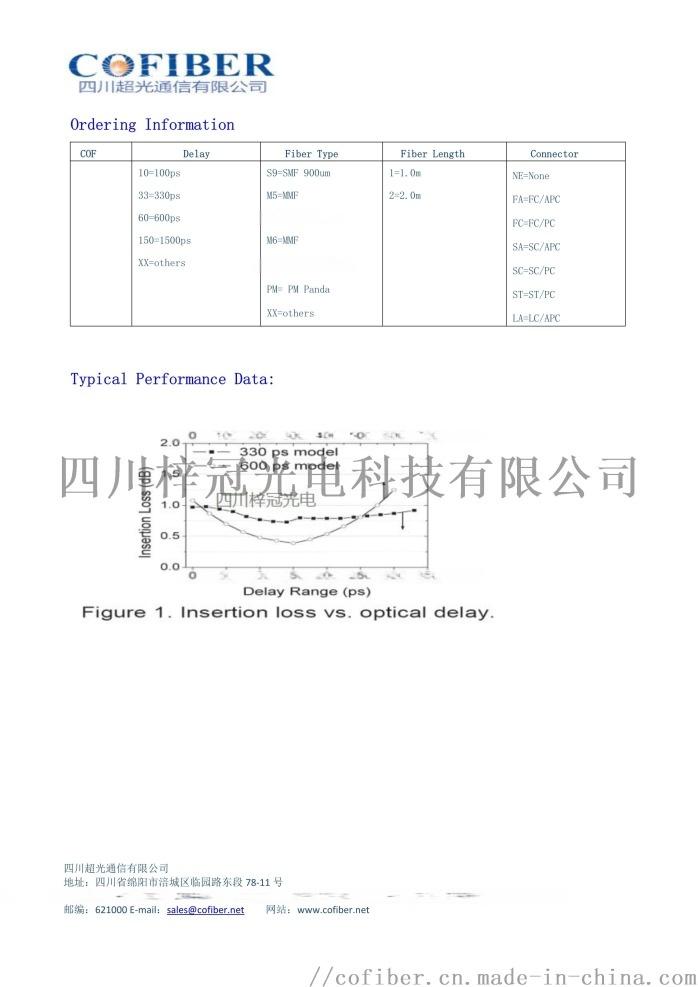 电动光纤延迟线2.jpg