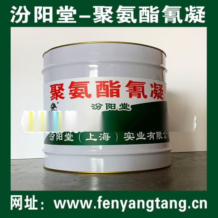 聚氨酯氰凝防腐材料廠家批發、聚氨酯氰凝.jpg
