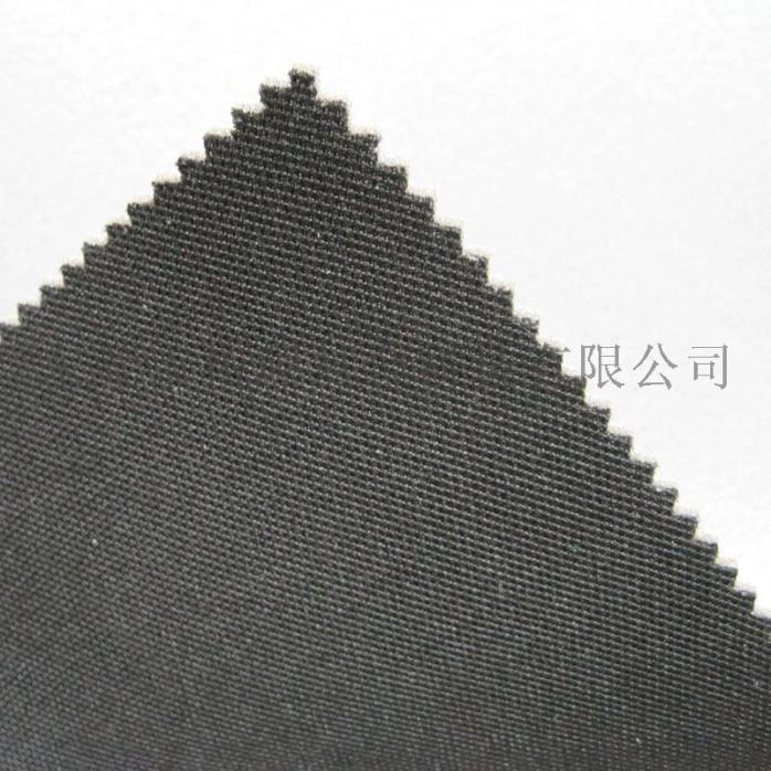 黑网布复合泡棉贴膜贴网纱.jpg