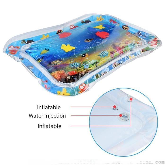 water mat 4.jpg