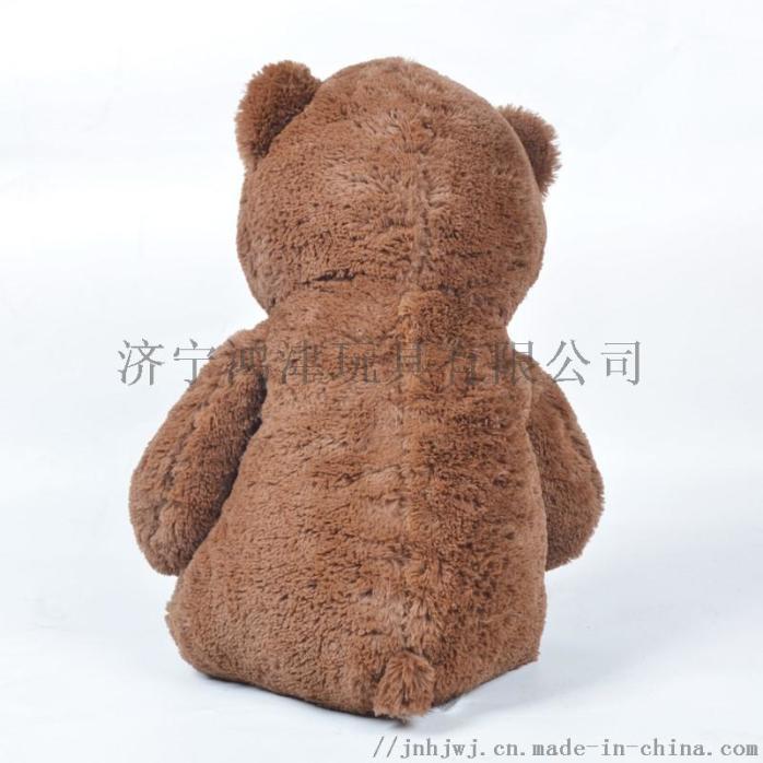 DSC_0009_副本.jpg