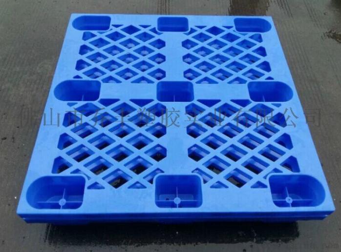 雲浮喬豐塑膠箱,雲浮塑料箱,雲浮週轉箱91601195