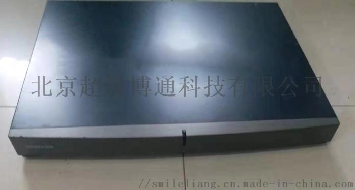 科达H600视频会议一体机维修 北京科达维修857348792
