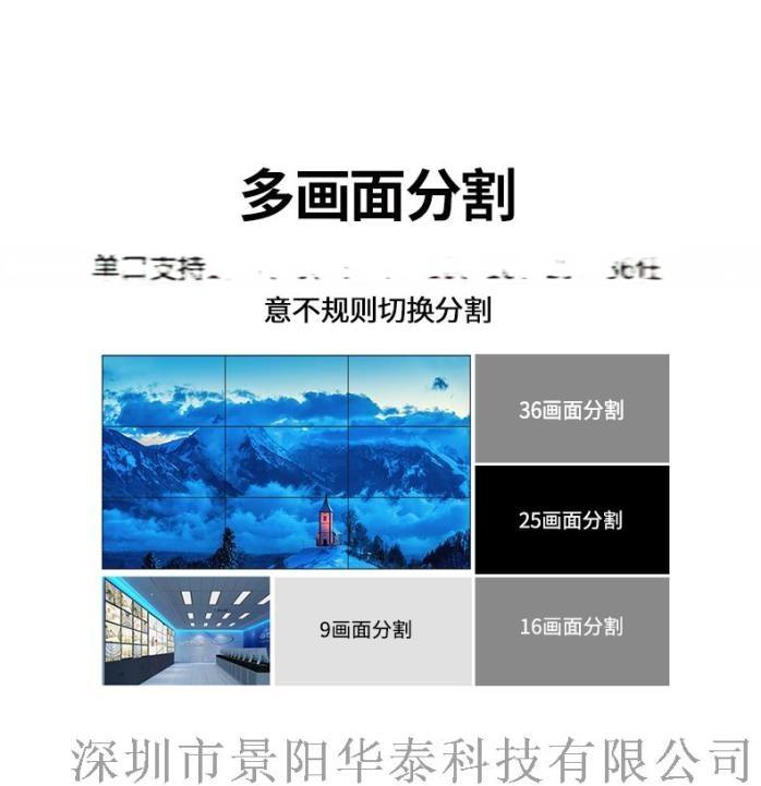 3U处理器的详情图_06.jpg