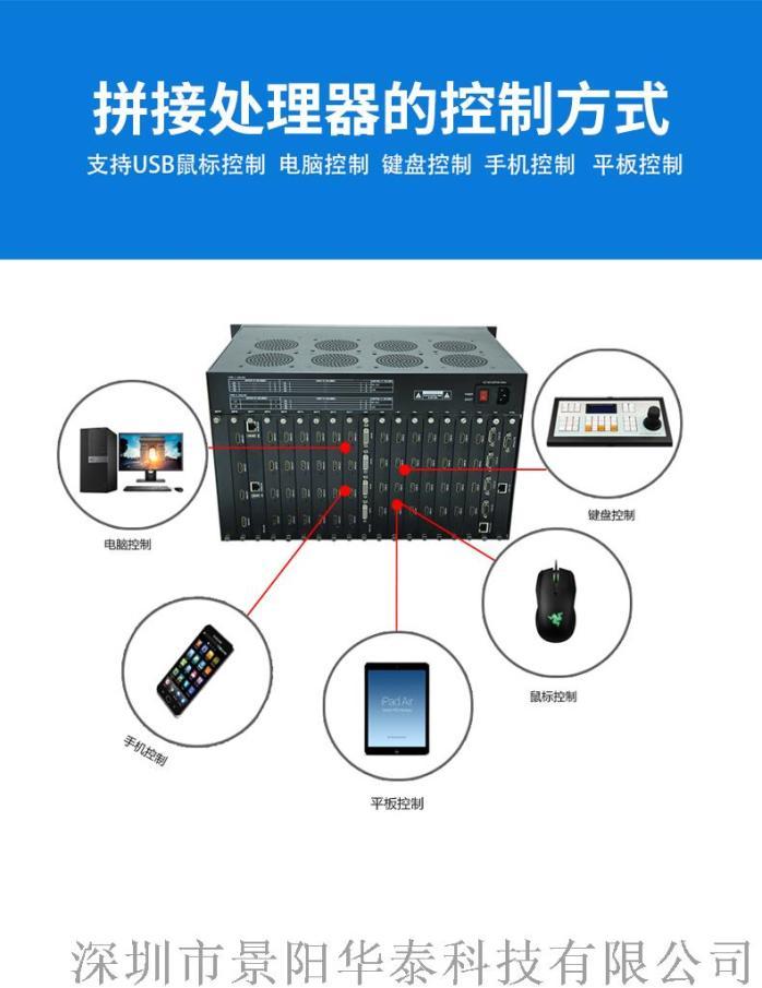 6U处理器的详情图_04.jpg