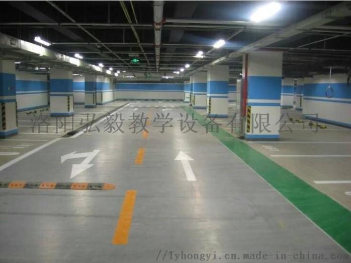 彩色塑胶地板,幼儿园塑胶地板,855671232