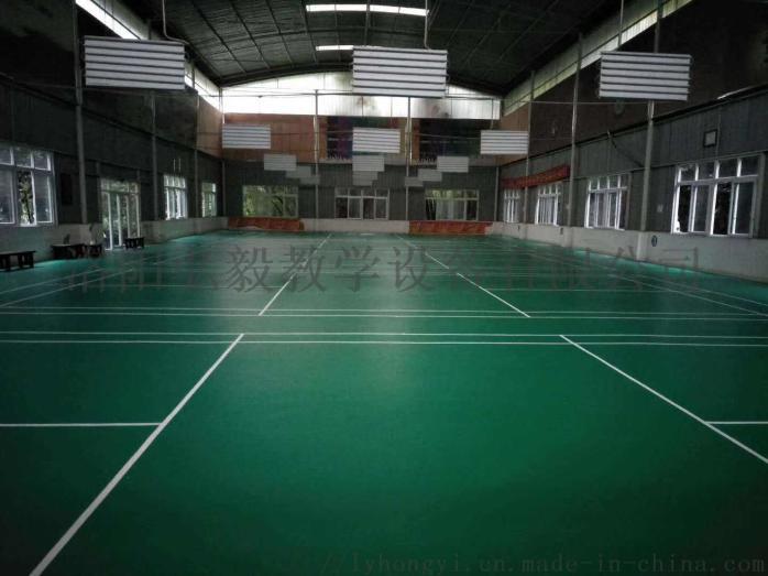 彩色塑胶地板,幼儿园塑胶地板,855671212