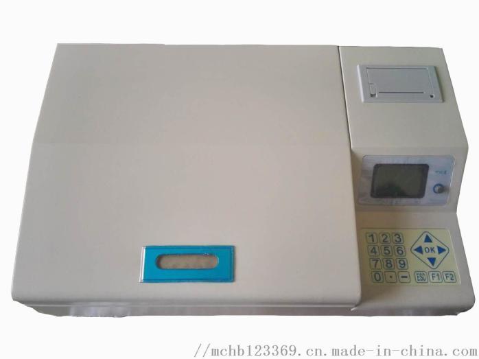 LB-50A BOD快速测定仪880203635