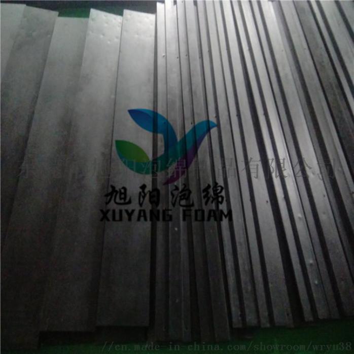 供应珍珠棉板puE型|抗震珍珠棉123891595