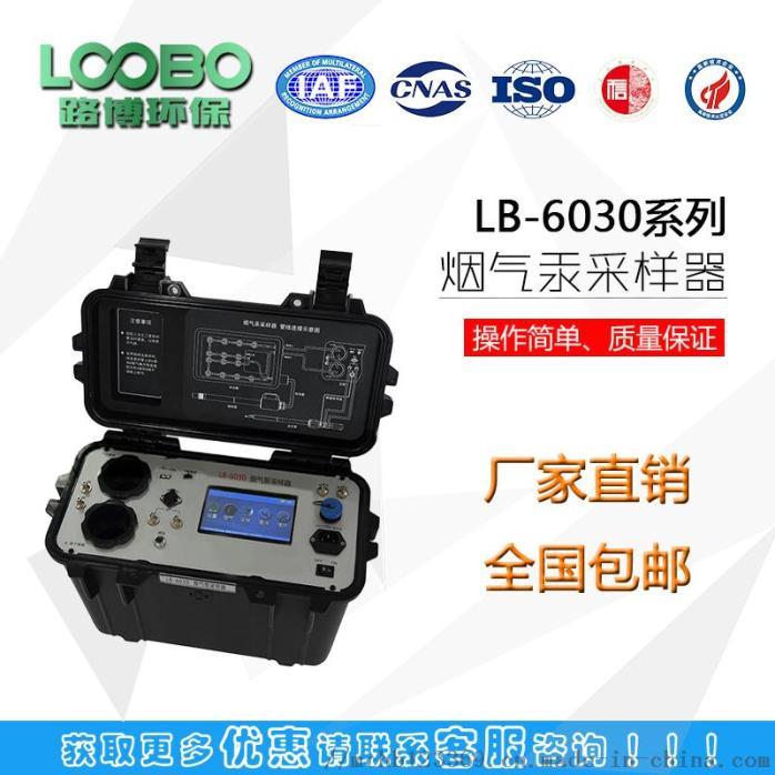 LB-6030型烟气**采样器 (产品主图).jpg
