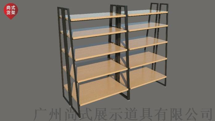 饰品货架展示架定制在深圳哪里有伶俐优品货架880170015