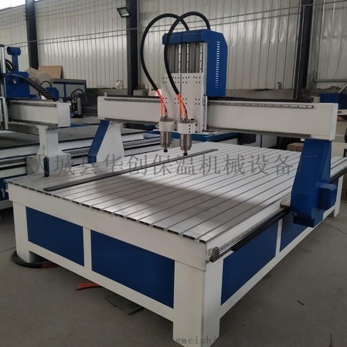 供应CNC数控雕刻机 三工序木工雕刻机125626062