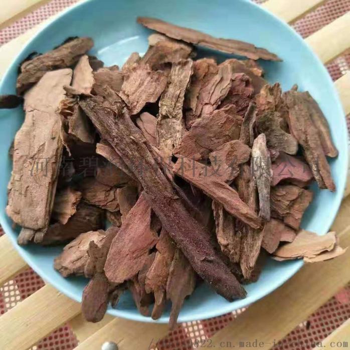 天然松树皮滤料生产厂家供应 松树皮滤料125889312