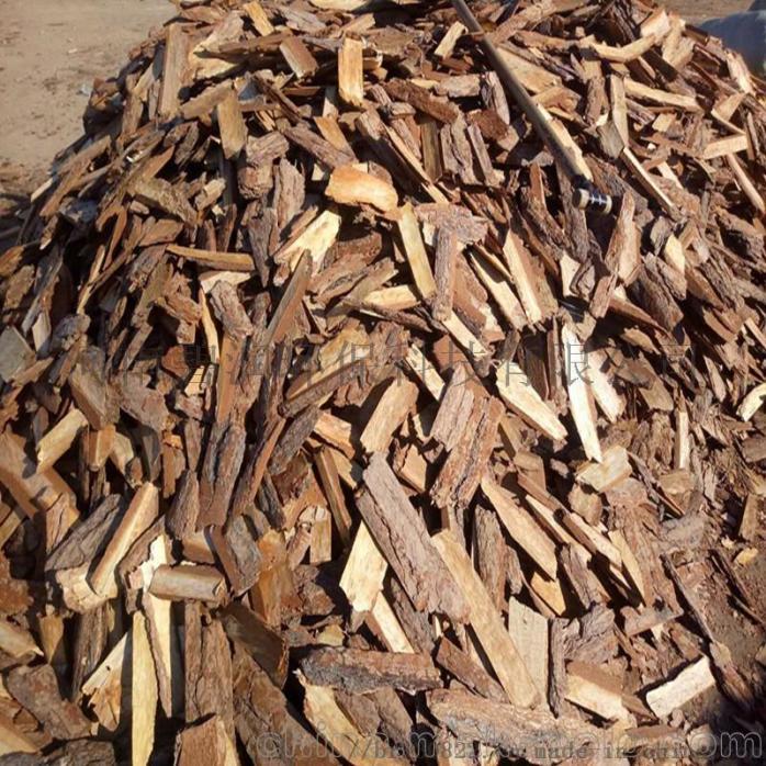 天然松树皮滤料生产厂家供应 松树皮滤料125889322