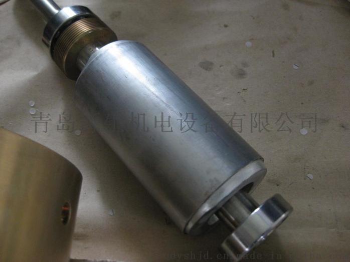 LNG  低温潜液泵电机 11KW 超低温858195422