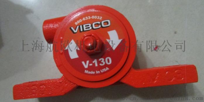 VIBCO0.png
