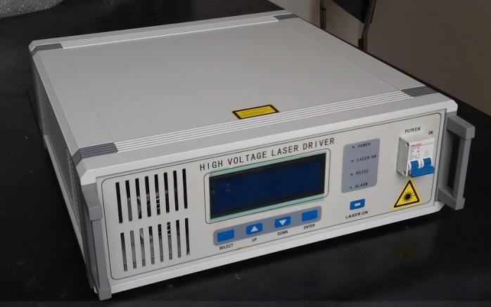 高壓脈衝鐳射電源.png