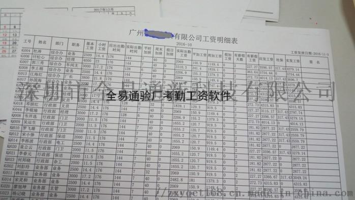 验厂考勤工资明细表2.jpg