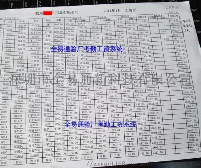 验厂考勤工资明细表66.jpg