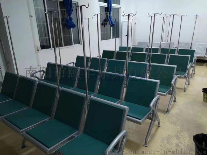 输液椅厂家医用输液椅单人输液椅858532332