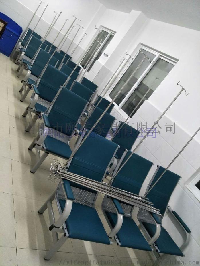 输液椅厂家医用输液椅单人输液椅126989762