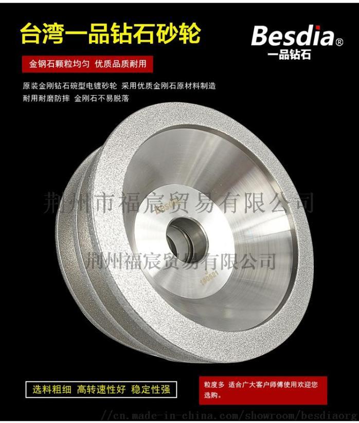 A19.一品電鍍砂輪11C9說明1.jpg