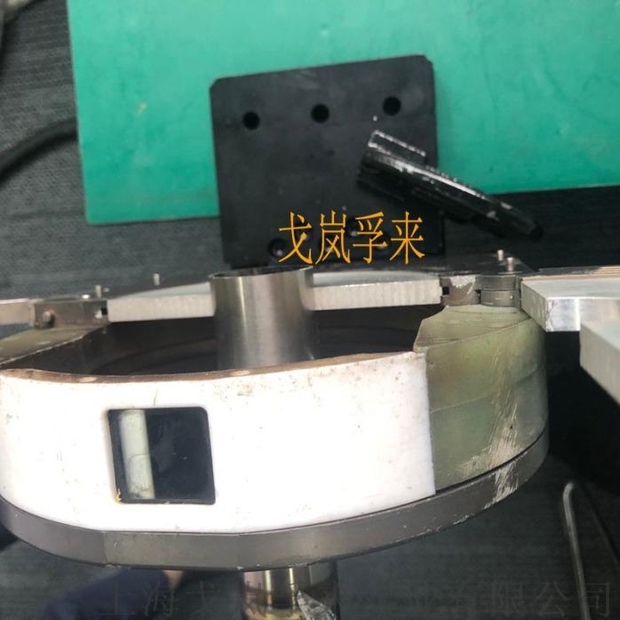 不鏽鋼管道自動焊接機.jpg