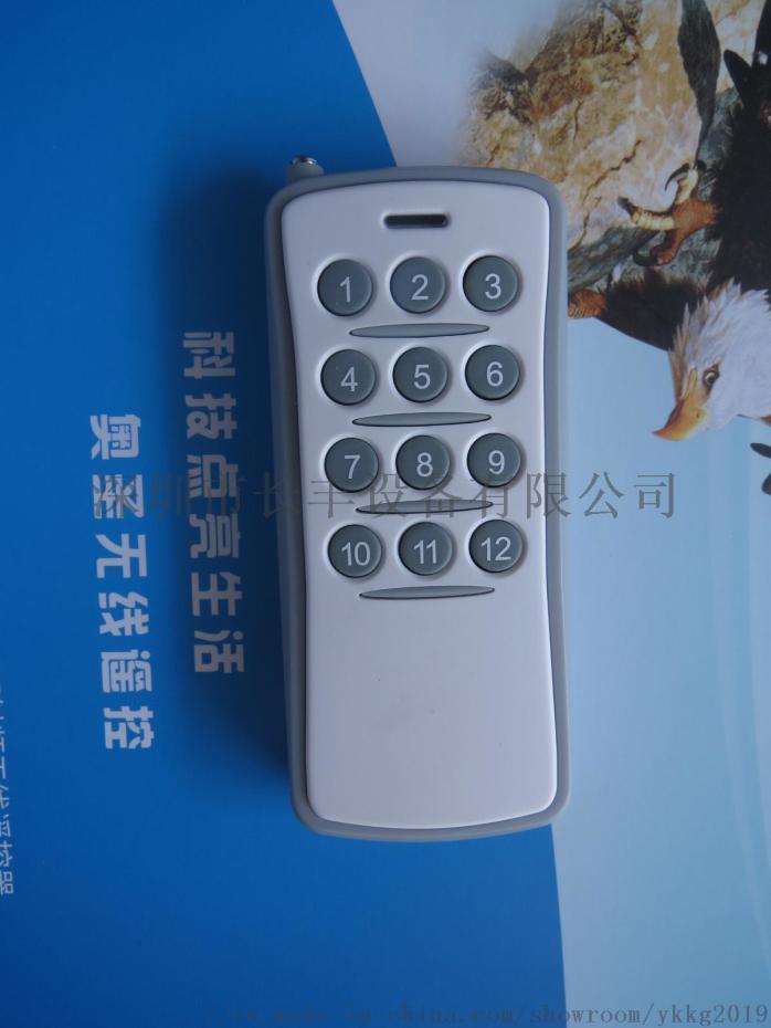 一千米12鍵AU1000-12E (2).JPG