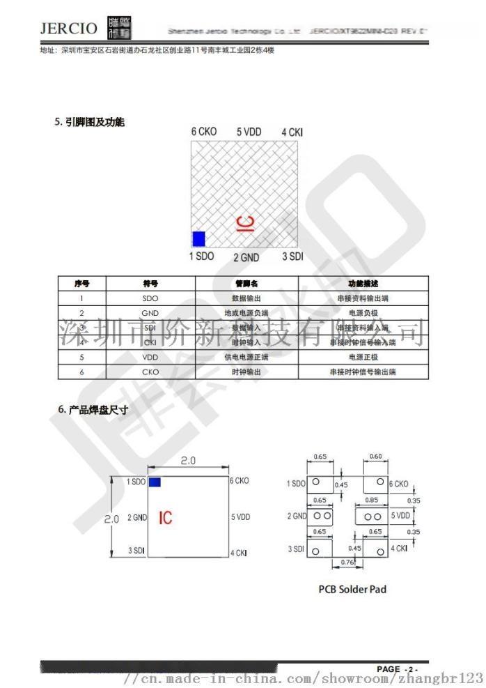 XT9822MINI-D20_02.jpg