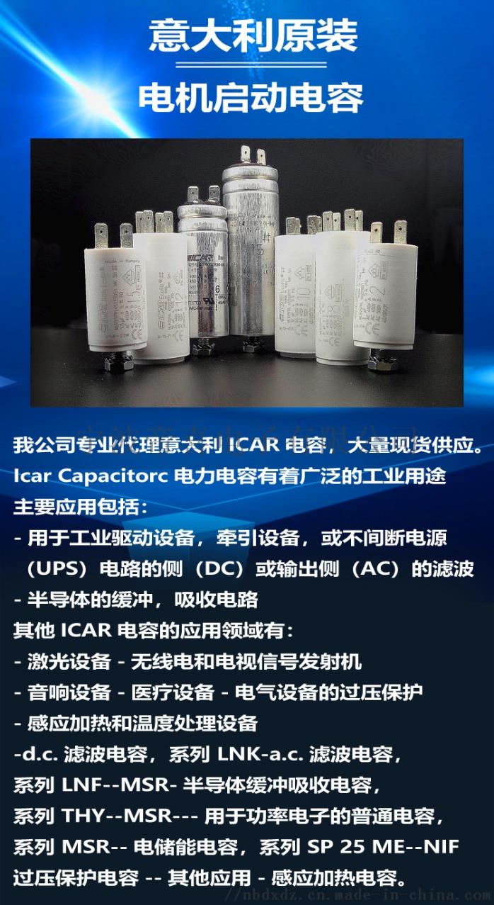 ICAR詳情.png