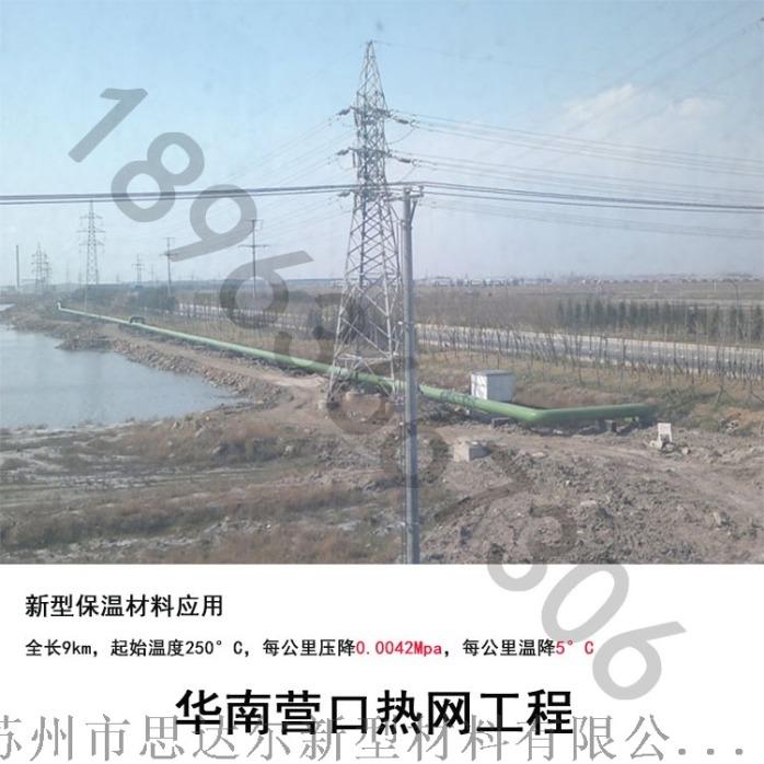 华南营口热网工程.jpg