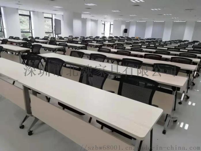 广东PXY001培训桌椅厂家及电话126843505