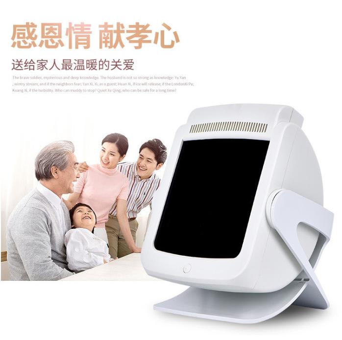 世紀醫生遠紅外線能量熱灸儀健康儀理療儀源頭廠家禮品883544905