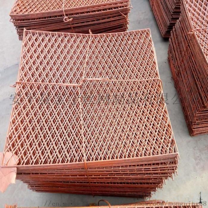 脚手架钢笆片/钢笆网片/Q235低碳钢热轧钢板882186775