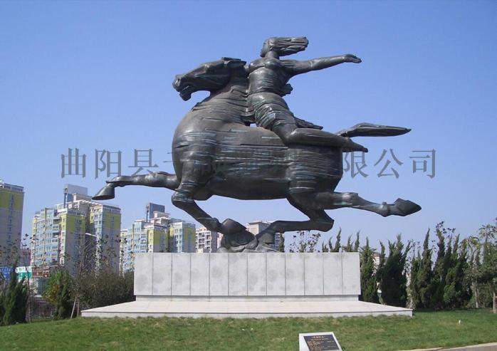 鑄銅動物雕塑2.jpg