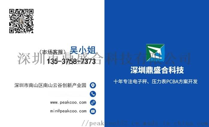打氣泵方案開發,深圳鼎盛合科技提供打氣泵晶片開發123539615