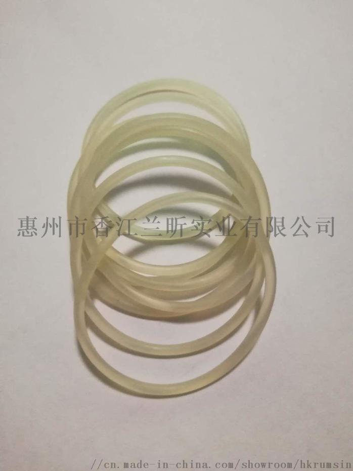 高精度微小橡胶O型圈 胶聚氨酯密封圈丁腈橡胶圈813733295