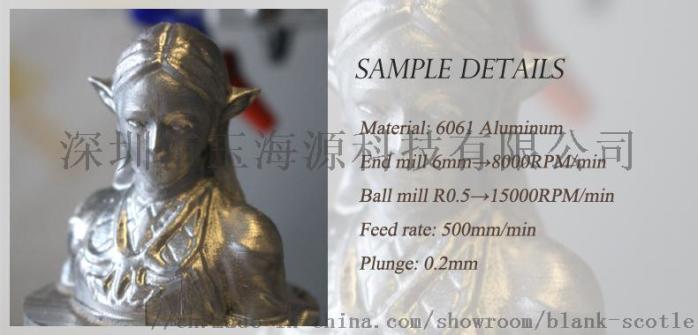 aluminum sample.jpg