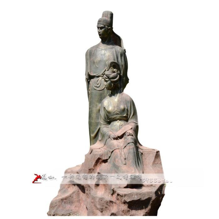 苏东坡.古代诗人12000.jpg