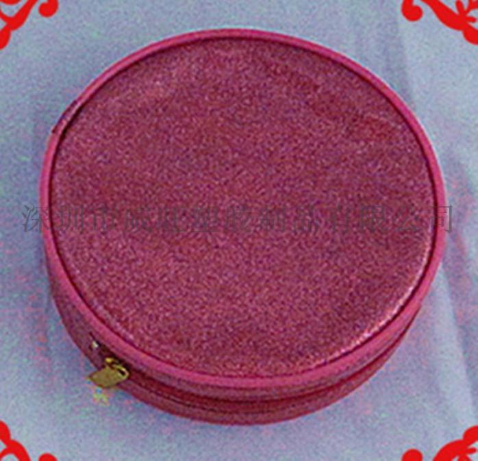 EVA化妆袋 EVA化妆包 EVA礼品袋885936125