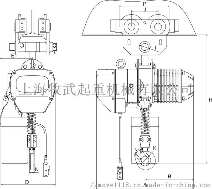 500kg-2t(手動小車運行式).jpg