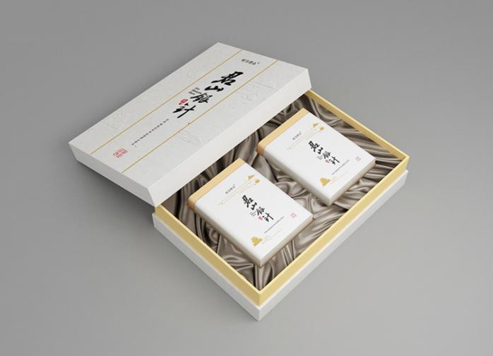 茶叶礼品包装盒04.jpg