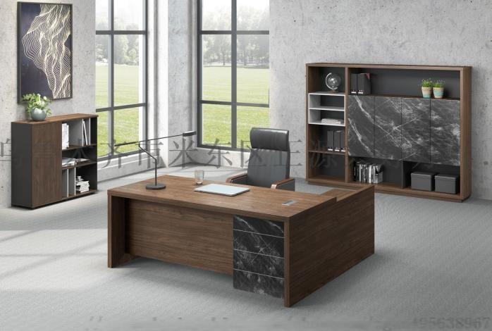 辦公桌椅,屏風工位,廣東廠家直銷116769845