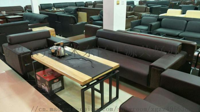 辦公桌椅,屏風工位,廣東廠家直銷116769155