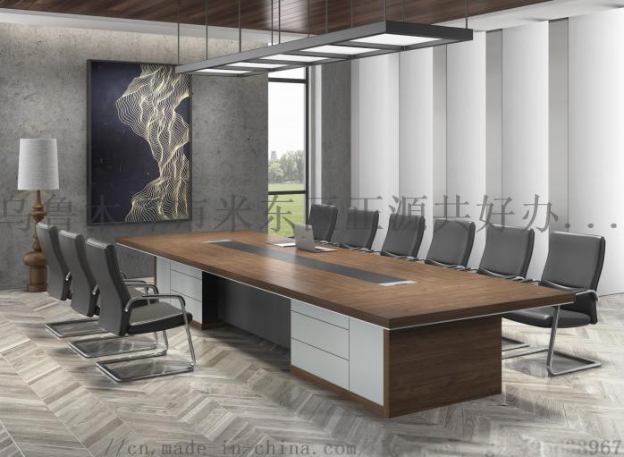 辦公傢俱,老闆桌,廣東廠家直銷,支持定製861193295