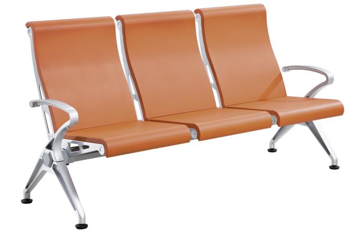 可加皮墊,3人位、4人位、5人位機場椅廠家31313652