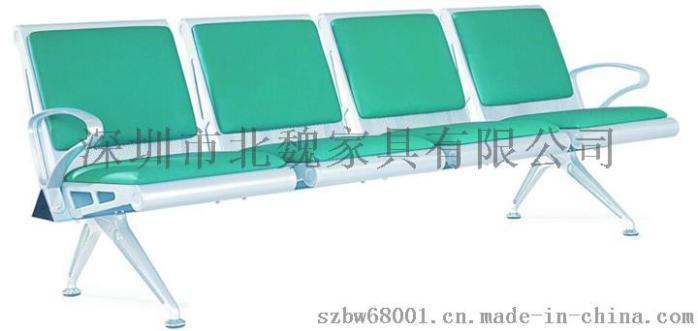 連排椅、不鏽鋼排椅價格、連排椅批發價格、連排椅價格、連排椅批發、連排椅廠家703054215